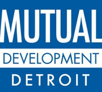 Detroit Property Investments With Mousa Ahmad