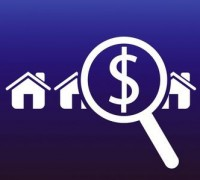 Short Term Rental Contracts With Mousa Ahmad
