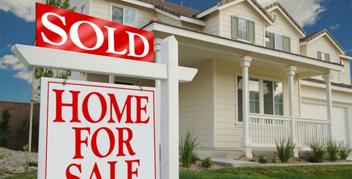 Price Your Home To Sell With Mousa Ahmad's Tips