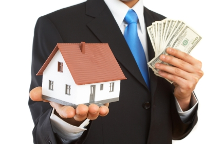 Choosing Real Estate Or Stocks With Mousa Ahmad