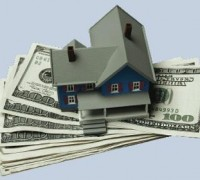 Make Money With Real Estate And With Mousa Ahamad