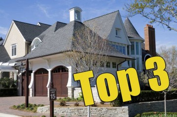 Mousa Ahamd Presents The Top 3 Real Estate Investment Tips